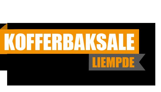 Kofferbaksale Liempde